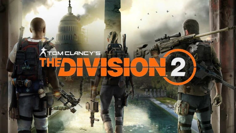 How to setup and join clans in The Division 2